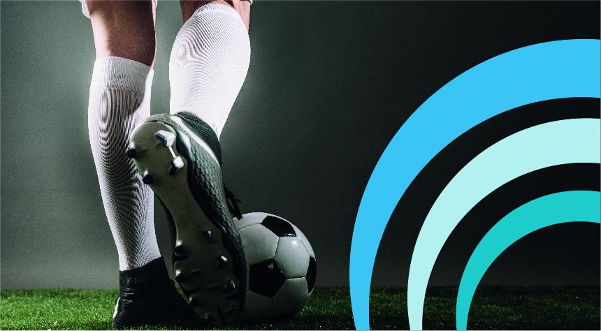 I Campus Fútbol FCS